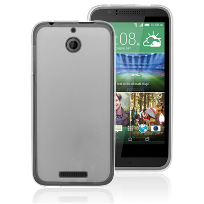 Phonix HTC51GPW