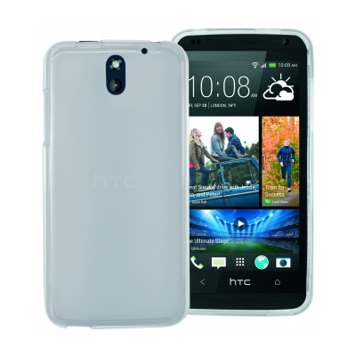 Phonix HTC61GPW