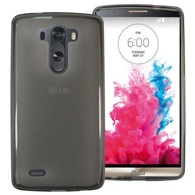 Phonix LGG3GPB