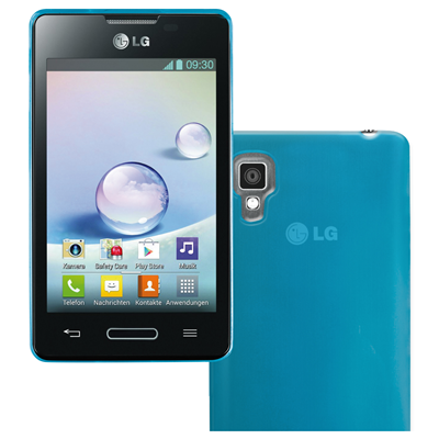 Phonix LGL42GPA