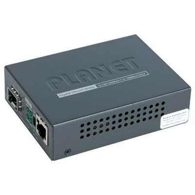 Planet GT-805A network media converter