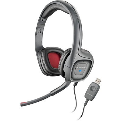 Plantronics Audio 655