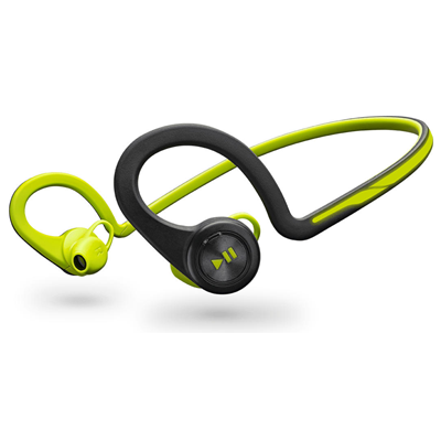Plantronics BackBeat FIT (BBFITG)
