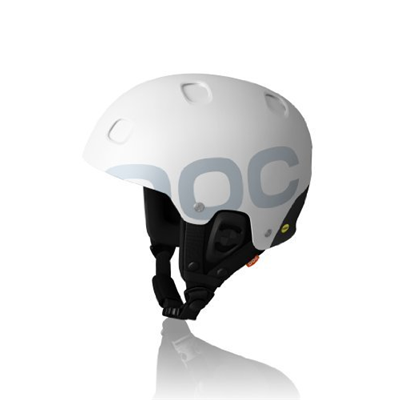 POC Skihelm Receptor Backcountry
