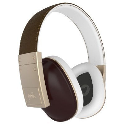 Polk Audio Buckle (AM5118-A)