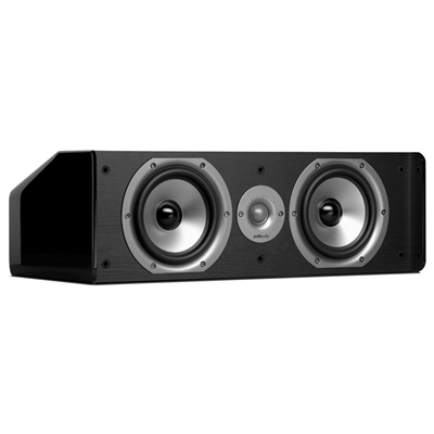 Polk Audio CS20