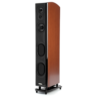 Polk Audio LSiM705