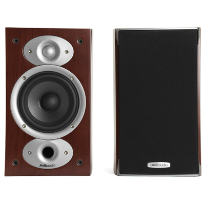 Polk Audio RTiA1 (AM1175-C|4)