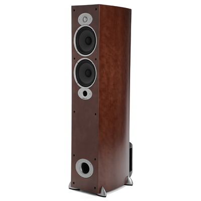 Polk Audio RTiA5 (AM5572-C|4)