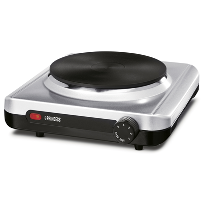 Princess Single Hot Plate