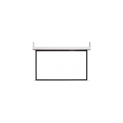 Projecta Descender Electrol 183x240 Matte White M (10100796)