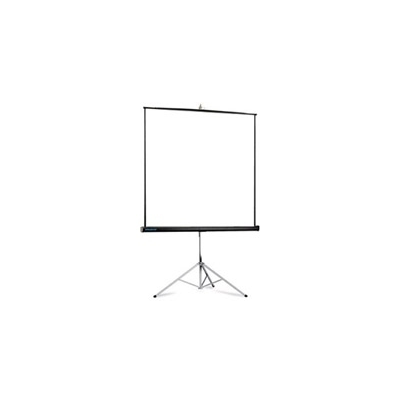 Projecta Picture King 135x178 cm Matte White S 4:3 (10430033)