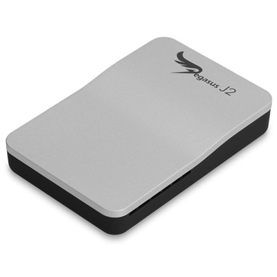 Promise Technology Pegasus J2 512GB (F29SPJ200000001)