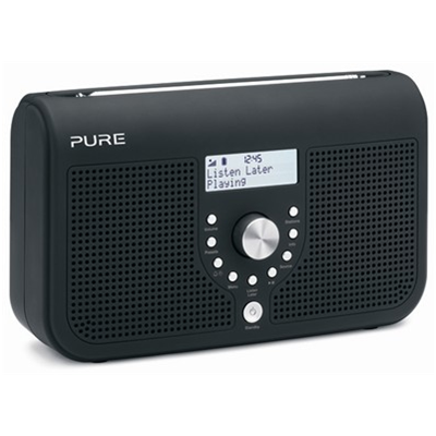 Pure One Elite, Series 2