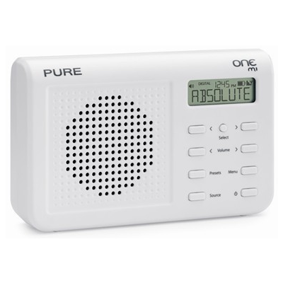 Pure One Mi Series 2 (VL-61802)