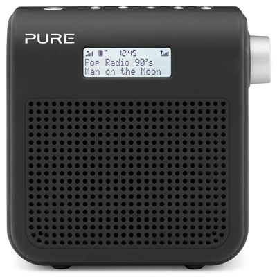 Pure One Mini Series 2 (VL-61874)