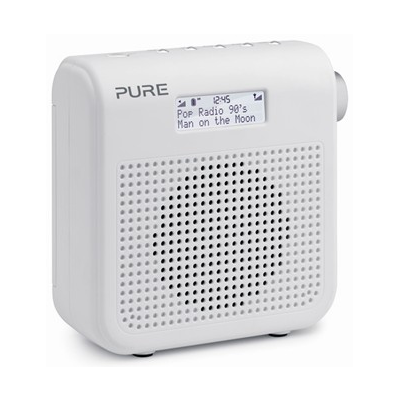 Pure One Mini Series 2 (VL-61878)