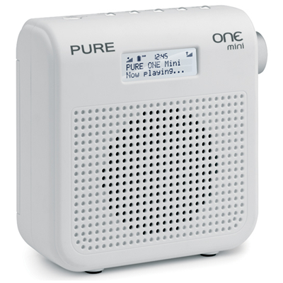 Pure ONE Mini Series II (VL-61669)
