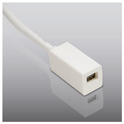 PureLink Mini DisplayPort 1.5m