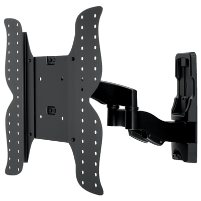 Puremounts PM-SHADOW-4