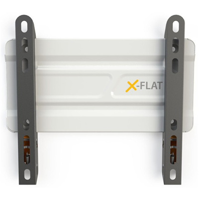 Puremounts PM-XFLAT-10S