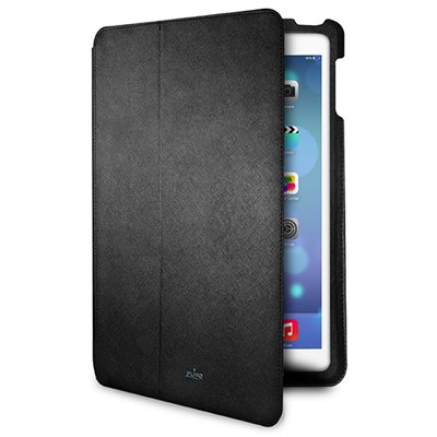 PURO IPAD5FOLIOBLK