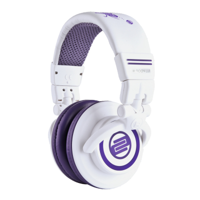Reloop RHP-10 (RHP-10 PURPLE MILK)
