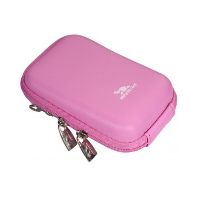 Rivacase 7103 Pink
