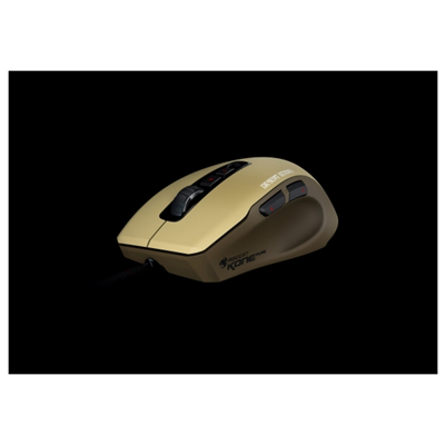 Roccat Kone Pure Military Edition Desert Strike (ROC-11-713)