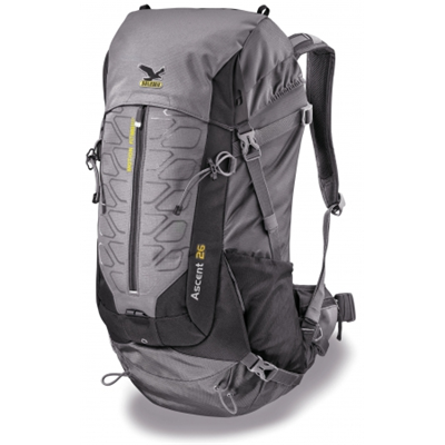 Salewa Ascent 26