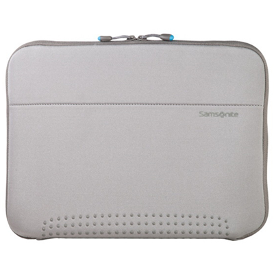 Samsonite Aramon² Laptop Sleeve M (41273-1776)