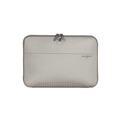 Samsonite Aramon2 Netbook Sleeve XXS 9