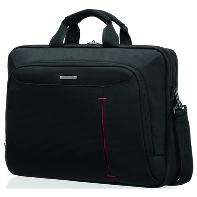 Samsonite Guard IT, 16