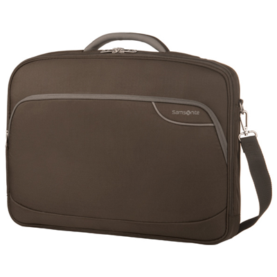 Samsonite Office Case 18.4, braun (45679-1139)