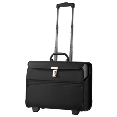 Samsonite Transit² 15.6