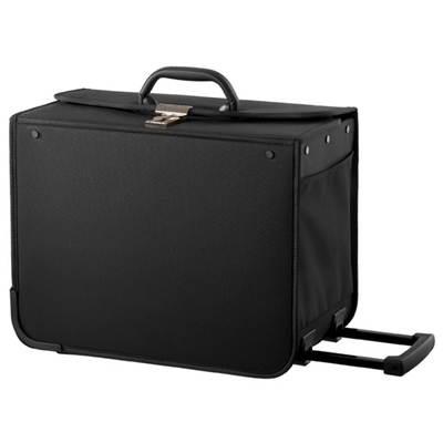 Samsonite Transit² 16.4