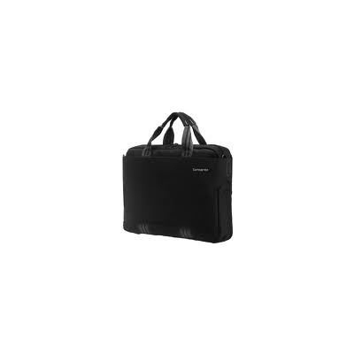 Samsonite V7609001
