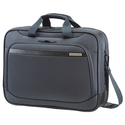 Samsonite Vectura (39V08005)