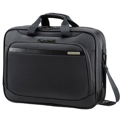 Samsonite Vectura (59223-1041)