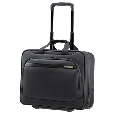 Samsonite Vectura (59227-1041)