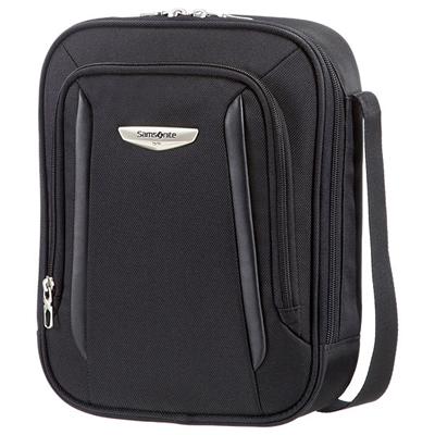 Samsonite X'Blade Business 2.0 (23V09002)