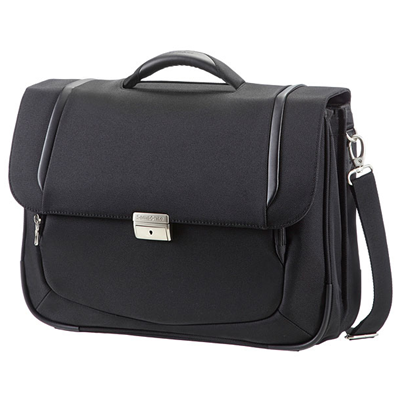 Samsonite X'Blade Business 2.0 (23V09004)