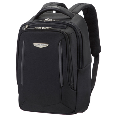 Samsonite X'Blade Business 2.0 (23V09006)