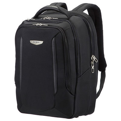 Samsonite X'Blade Business 2.0 (23V09007)