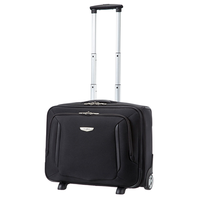 Samsonite X'Blade Business 2.0 (23V09008)