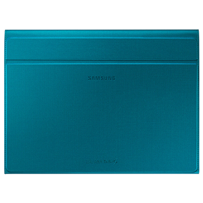 Samsung Book Cover (EF-BT800BLEGWW)