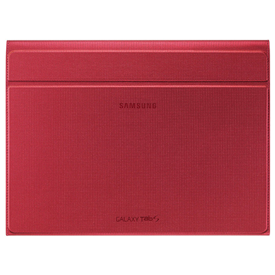 Samsung Book Cover (EF-BT800BREGWW)