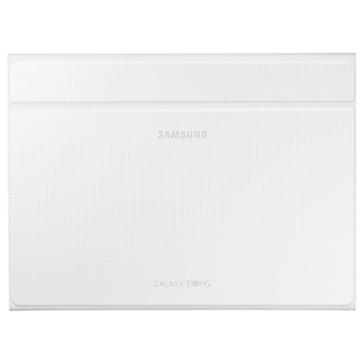 Samsung Book Cover (EF-BT800BUEGWW)