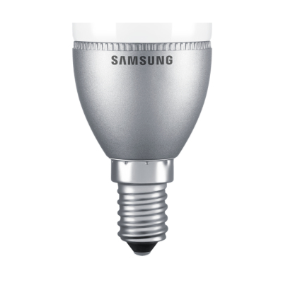 Samsung GA8WH5006CD1EU energy-saving lamp