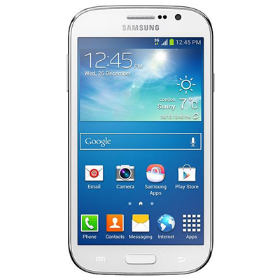 Samsung Galaxy Grand Neo DuoS